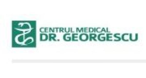 CENTRUL MEDICAL DR. GEORGESCU  Timis