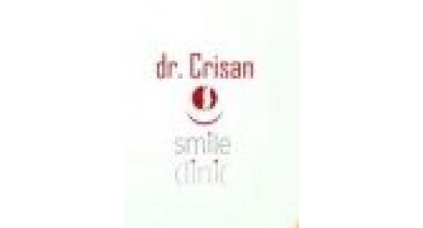 SMILE CLINIC Timisoara
