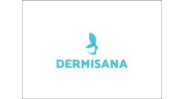 Dermisana-Clinica Dermato-estetica