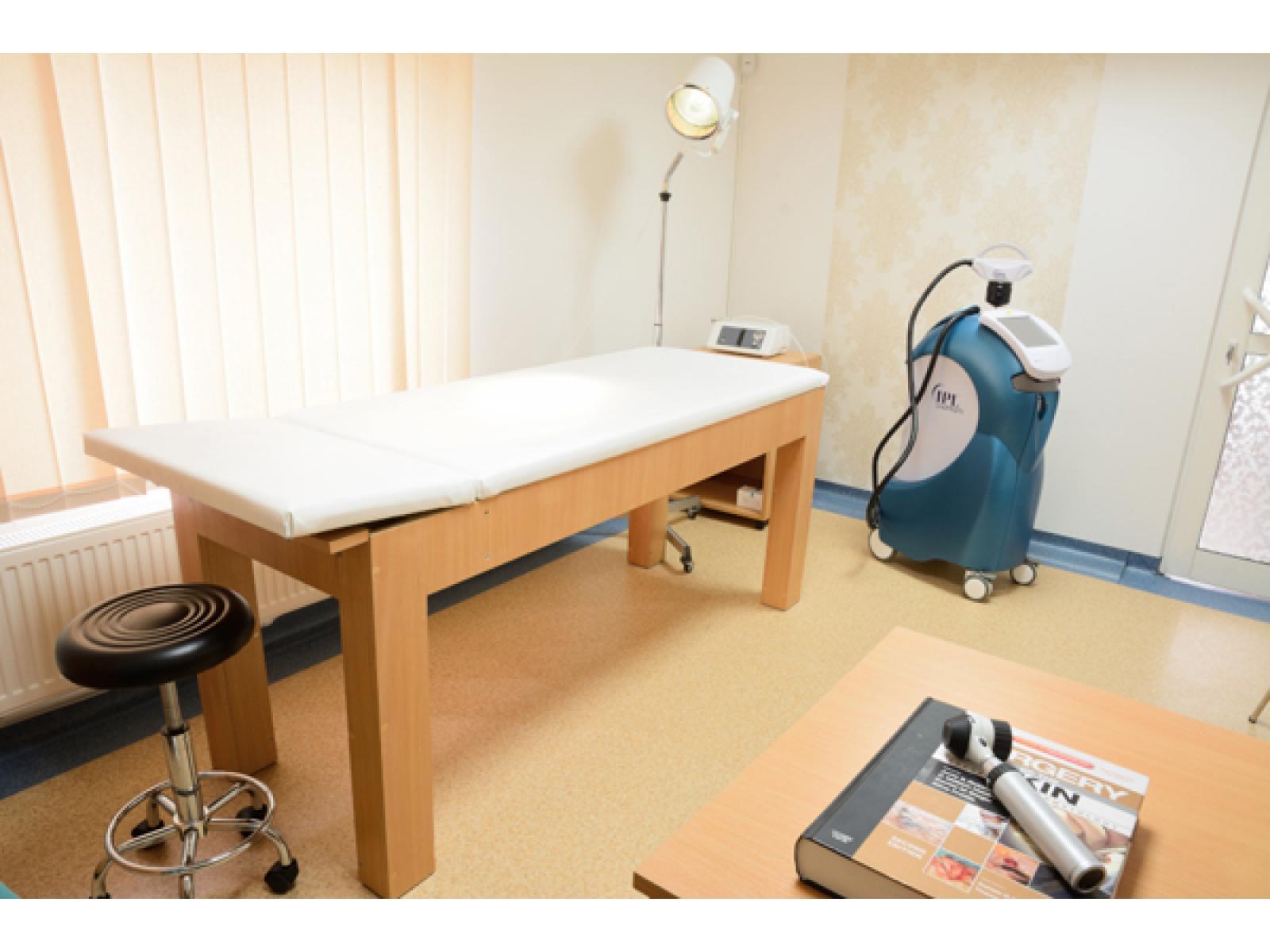 Dermisana-Clinica Dermato-estetica - dermatologie_dermisana_18.jpg
