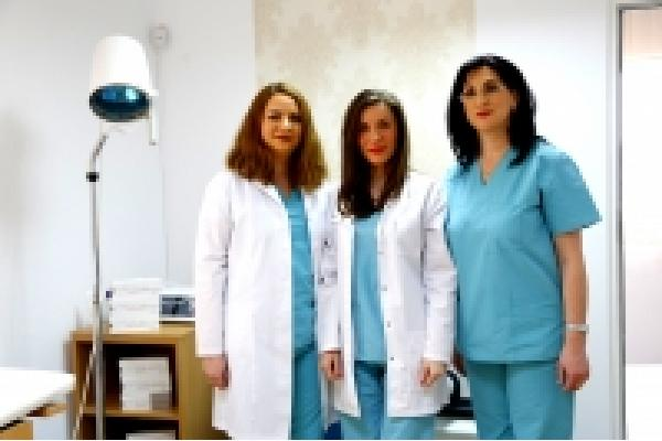 Dermisana-Clinica Dermato-estetica - _MG_5248.JPG