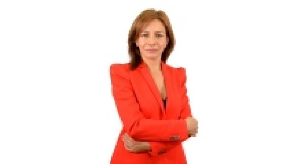 CABINET DE NUTRITIE SI DIETETICA- MARIANA CHELARIU