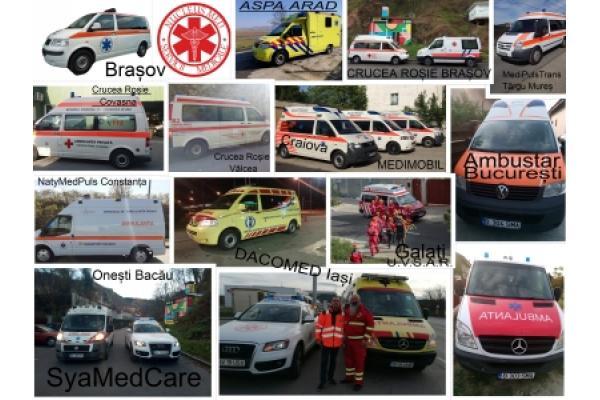 Nucleus Med Ambulanță privată Brașov - Ambulante_Private_România_jpg.jpg