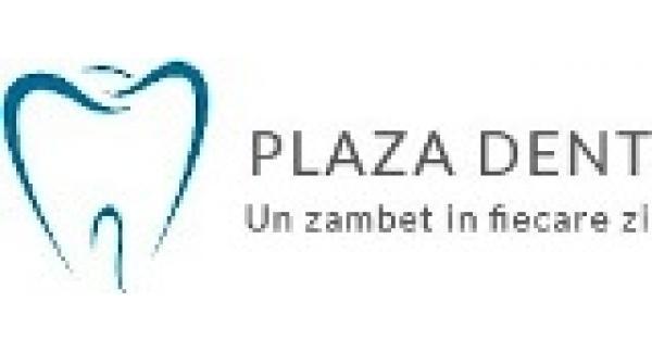 PLaza Dent