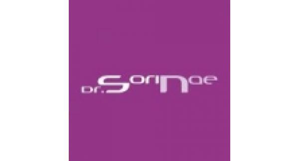 Clinica Dr. Sorin Nae - chirurgie estetica