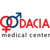 Dacia Medical Center