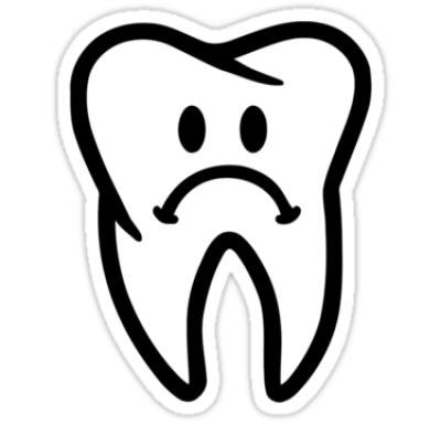 Obiceiuri care duc la probleme dentare