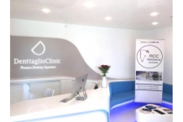 Denttaglio Clinic - IMG_1093_copy.jpg