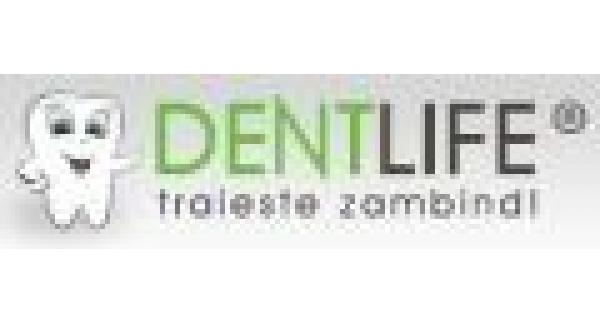 Cabinet stomatologic DentLife