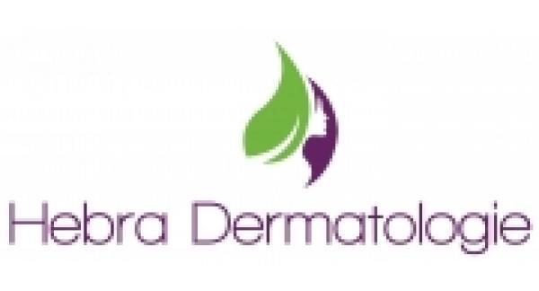 Clinica Hebra Dermatologie