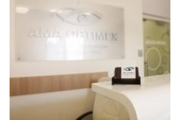 AMA OPTIMEX - Clinica de oftalmologie - Clinica_de_oftalmologie_Ama_Optimex_-_scapadeochelari,_cataracta_-_2.jpg