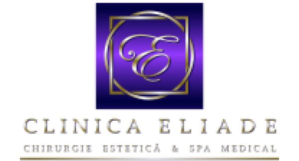 Clinica Eliade