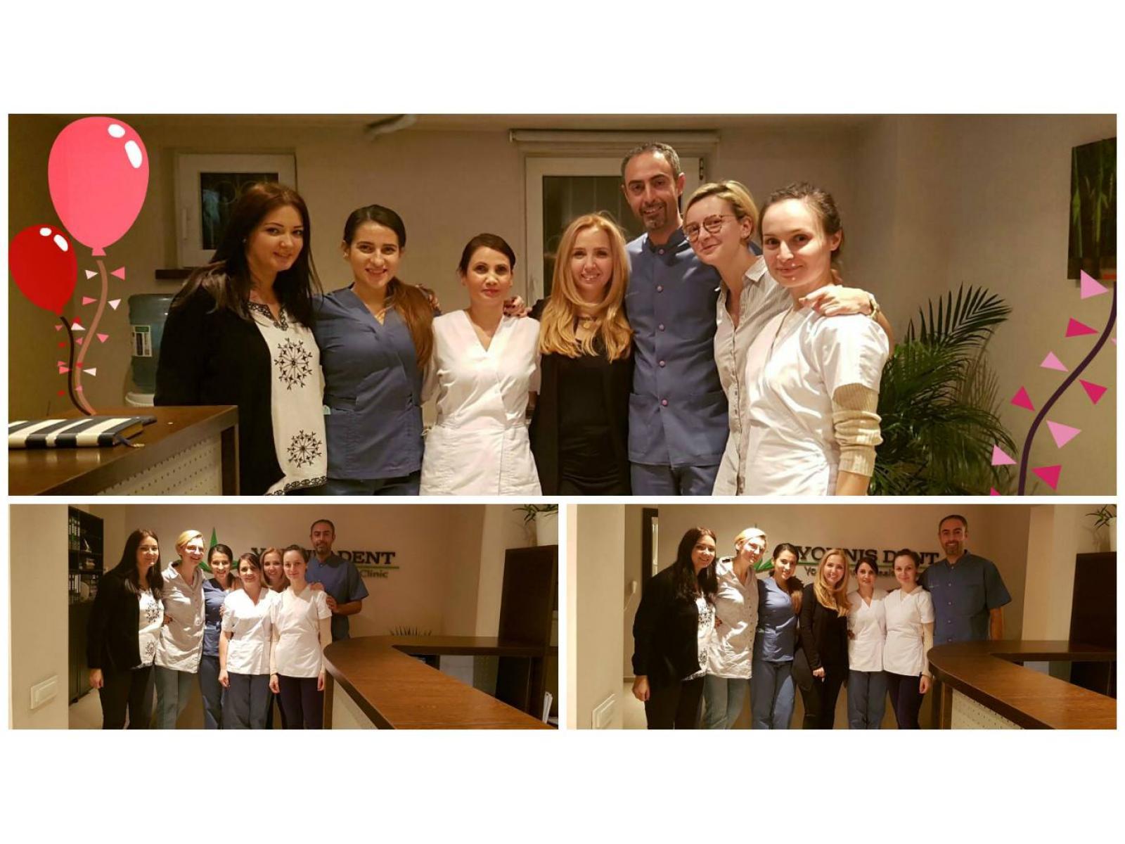 Clinica Stomatologica Younis Dent - La_multi_ani_Dr_Dragan.jpg