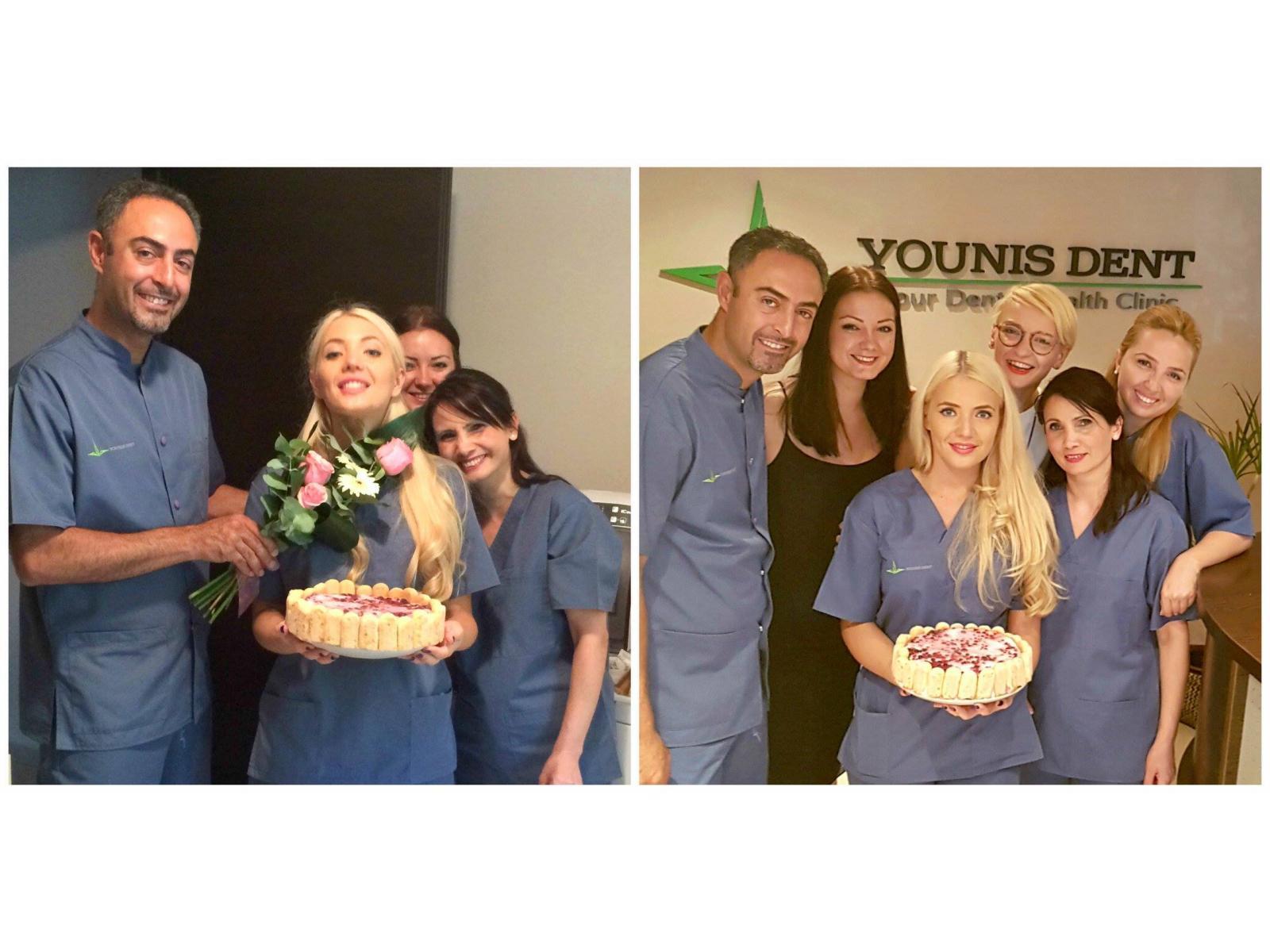 Clinica Stomatologica Younis Dent - La_multi_ani_Dr_Sicu.jpg