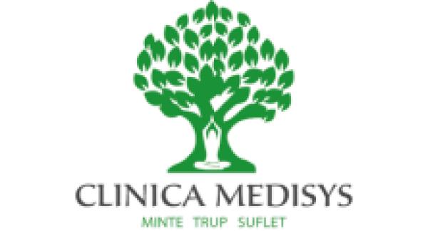 CLINICA MEDISYS