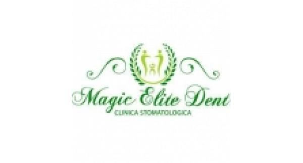 MAGIC ELITE DENT
