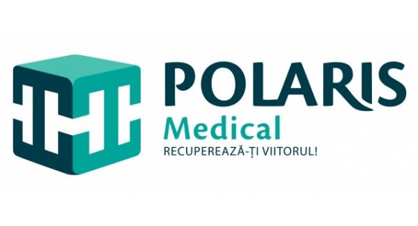 Spital de Recuperare Polaris Medical