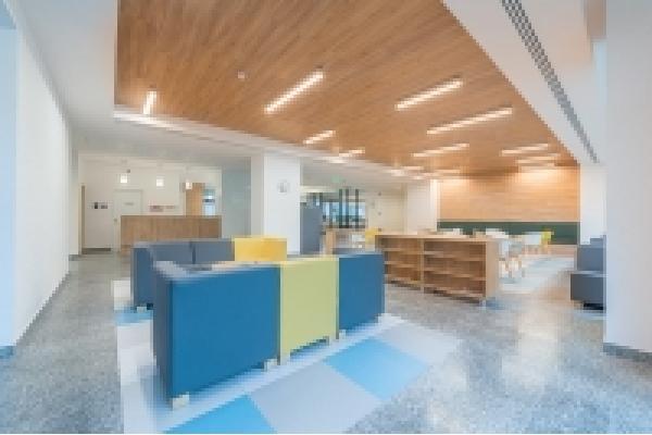 Spital de Recuperare Polaris Medical - DSC_3600-min.jpg