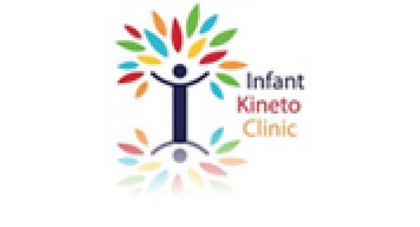 Infant Kineto Clinic