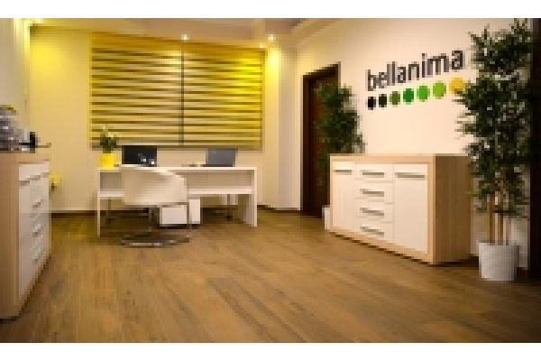 Centrul Medical Bellanima - Centrul_Bellanima_1.jpg