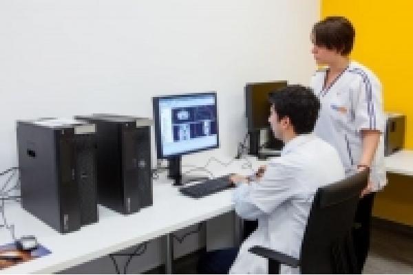 Neolife Medical Center - neolife_2.jpg