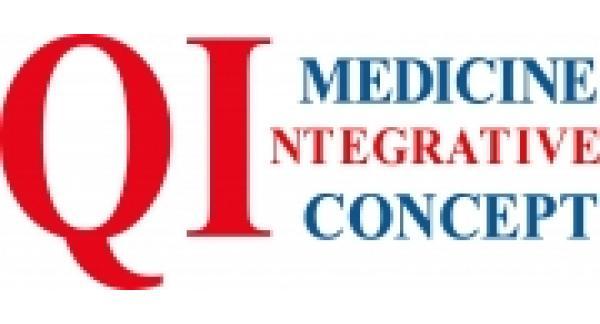 Centrul de Medicina Integrativa QI