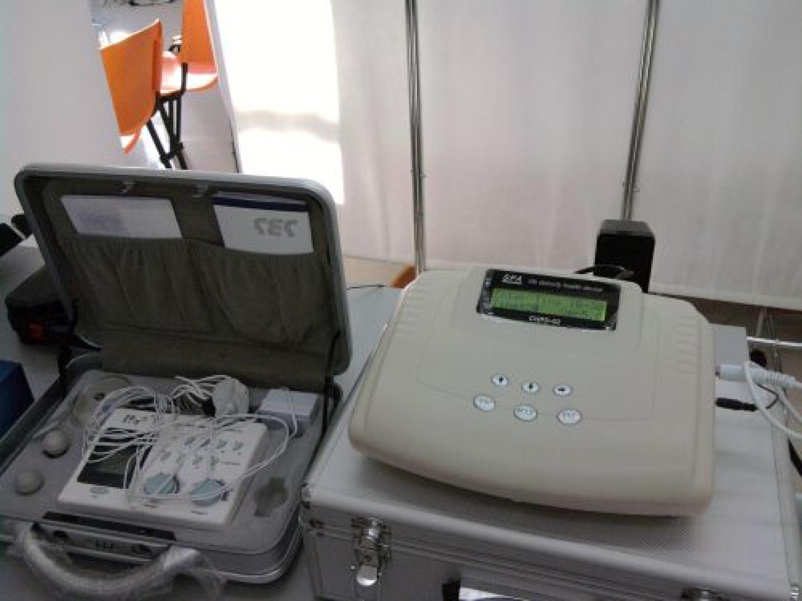 Centrul de Acupunctura Bucuresti QI - Aparatura_2.jpg