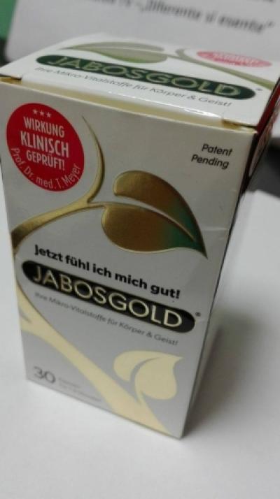 jabosgold
