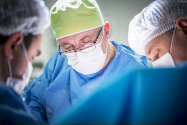 Ovidius Clinical Hospital - OperatieOCH11.jpg