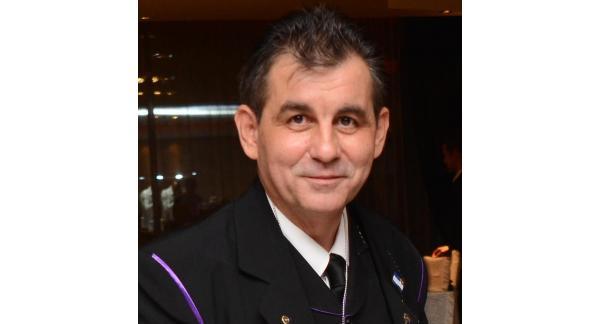 Cabinet de psihologie, psihoterapie, sexologie Tirgu-Mures si ONLINE dr. Radu BALANEAN