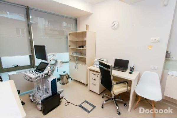 Neuroaxis - Cabinet_1.jpg