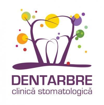 Dentarbre: clinica stomatologică din apropierea dumneavoastră