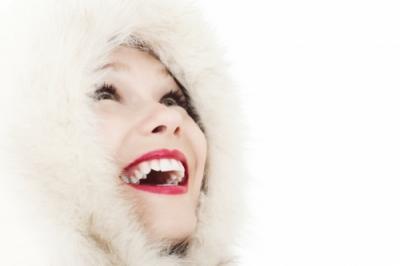 Estetica dentara de la Dentarbre iti intoarce zambetul stralucitor