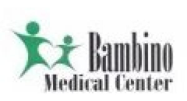 Bambino Medical Center