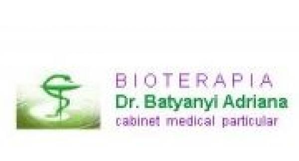 Bioterapia Galati