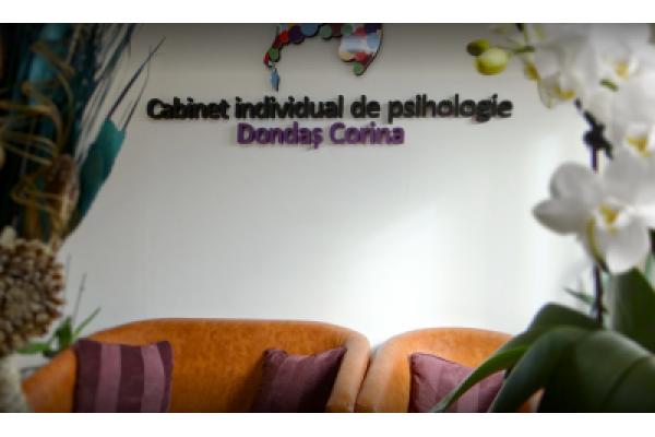 Psih.drd.Corina Dondas - Cabinet de psihologie - chrome_2018-07-06_11-12-37.png