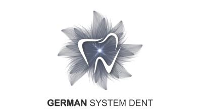 German System Dent
