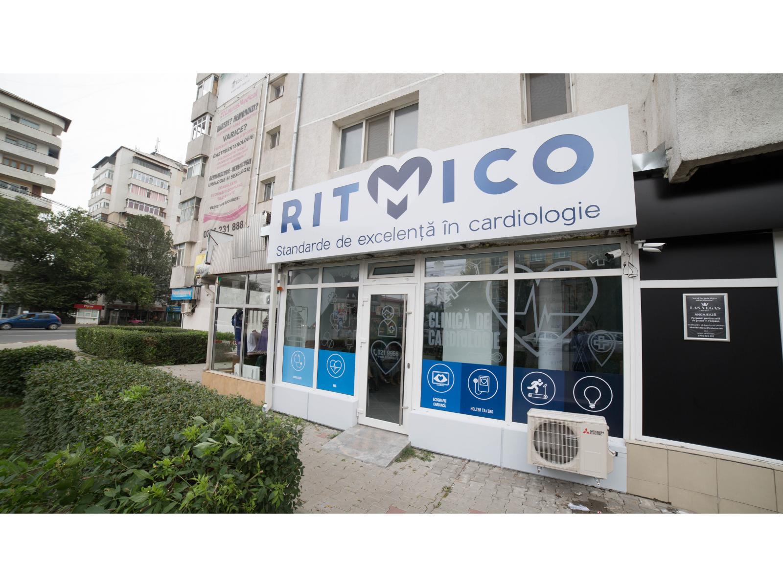 Clinicile Ritmico - ritmicofocsani-8.jpg