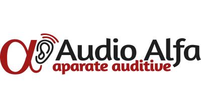 Aparate Auditive -Audio Alfa