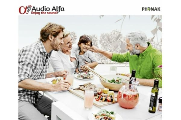 Aparate Auditive -Audio Alfa - aaa_phonak_promo19.jpg