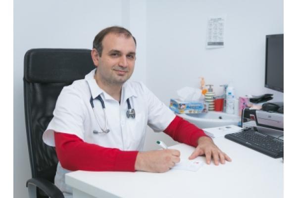 Clinica SPERANȚA Craiova - popa_radu.jpg