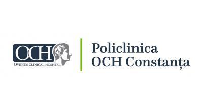 Policlinica OCH Constanța