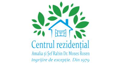 Caminul Rosen
