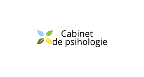 Iacob Claudia - Cabinet de Psihologie/Psihoterapie