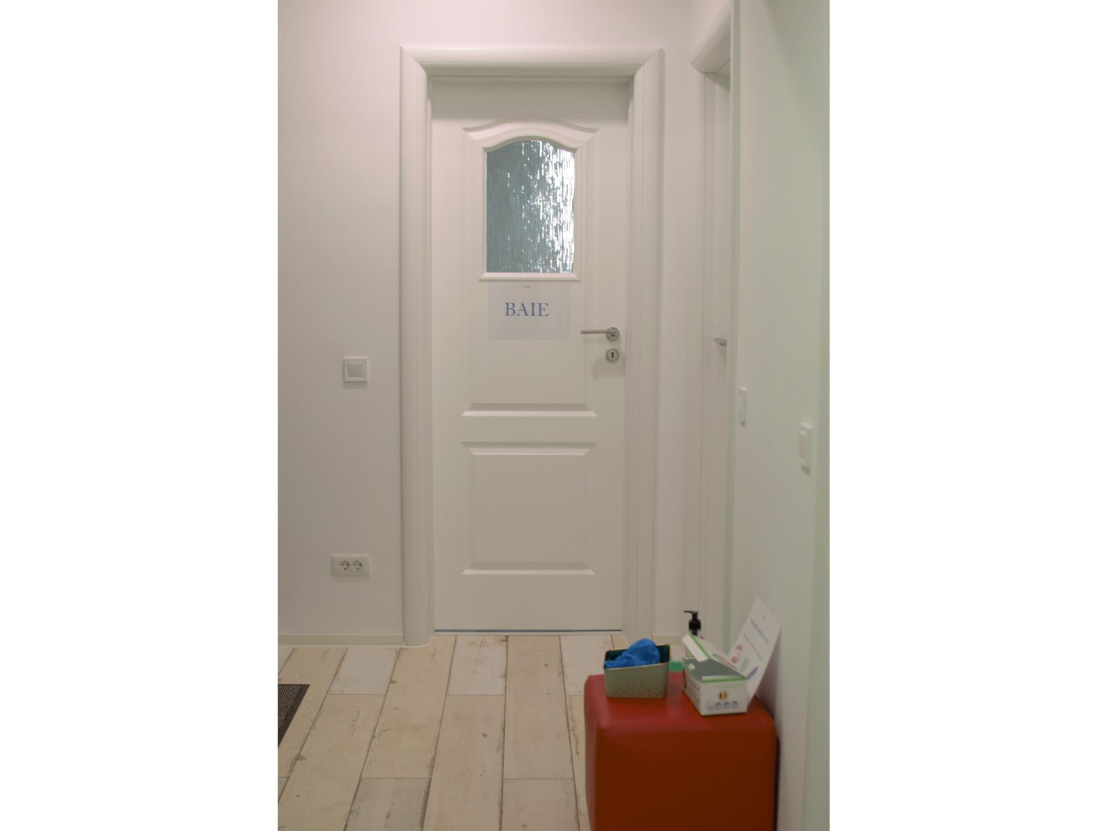 Iacob Claudia - Cabinet de Psihologie/Psihoterapie - DSC_0553.jpg