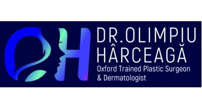 Dr Olimpiu Harceaga