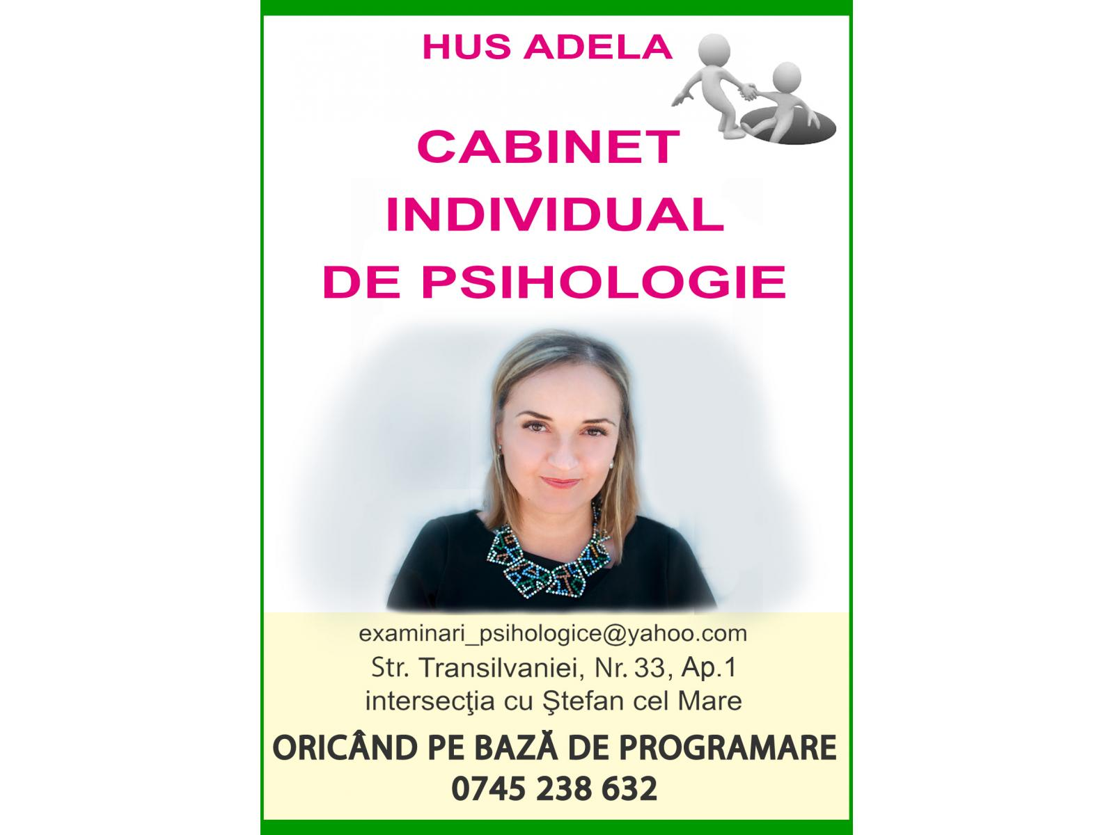 Hus Adela Cabinet Individual de Psihologie - adela_pliant.jpg