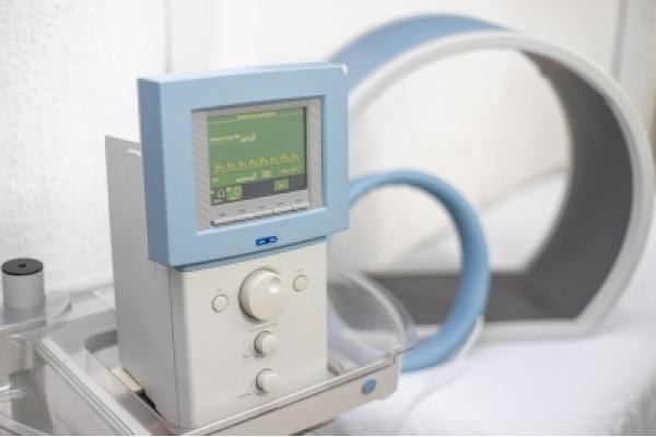 Brotac Medical Oltenita - untitled-7299.jpg
