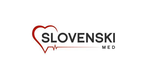 DR SLOVENSKI