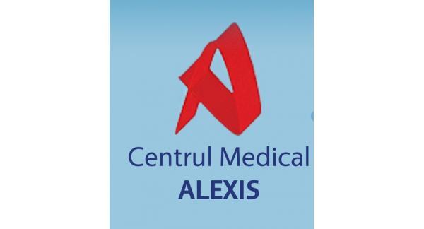Centrul Medical Alexis